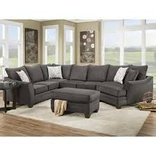 best 25 nebraska furniture mart ideas on pinterest restoration