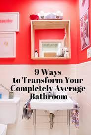 Regrouting Bathroom Tiles Video by 10 Best Regrouting Tile Images On Pinterest Bathroom Ideas