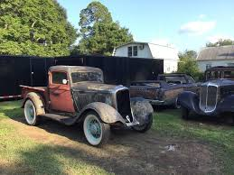Pickup Potential: 1935 Dodge Pickup 1935dodgepu3 Bc Automotive Inc 1935 Dodge Pickup Pictures Amazoncom 3 Ton Platform Truck Texaco Bank By Ertl A Homebuilt Bought 50 Years Ago And On The Road Kc 12 W133 Indy 2011 Brothers For Sale Classiccarscom Cc893399 Air Flow Truck Antique Automobile Dually Hot Rod Rat Youtube Touring Two Door Sedan Blk Zhsale022213 Ford Gateway Classic Cars 194phy