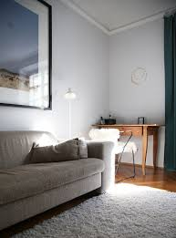ideen und inspirationen für dein sofa seite 269