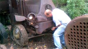 Gnarly Barn Find 1918 Mack Truck Cranks Over After All These Years Comfort Foods Find Home In The Grilled Cheese Truck Eating Service On Twitter Great Show At Atexpo2016 A Thomas Solutions 1934 Ford True Barn Youtube Tacomas Food Trucks Where To Them And Check Out Photos Monsters Monthly Monster Truck Events Online Is 1991 Chevy Ck 1500 Z71 With 35k Miles Worth Video Modified Mazda Diesel Drifts Around Track Photo Bedazzle Me Pretty Mobile Fashion Boutique 1957 Chevrolet Cameo Pickup Custom Weathered 124 The By Mother Clucker Street Food Vendor Out
