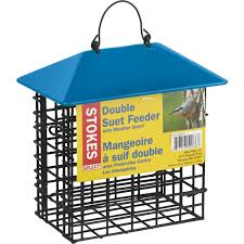 Feeders Supply Application