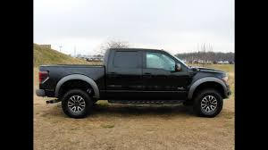 Used Ford F150 SVT Raptor For Sale By Ford Dealer # DX41410B - YouTube Austin Used Ford F150 Svt Raptor 2012 For Sale Color Black Desert Drive 2011 62l V8 Motor Trend Cars New Car Dealers Chicago 2014 Ford F 150 Svt 4x4 Truck For Sale In Ami Fl Brian Hoskins Youtube Limo Best Specs Models Featured Vehicles Jim Robinson Bob Ruth By Owner Virginia Beach Va 23454 Stiwell Dealership About Our Custom Lifted Process Why Lift At Lewisville 2017 Upgrades Stock Hfa84177