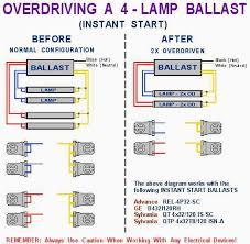 Leviton T5 Lamp Holder by 15 Leviton T5 Lamp Holder Leviton Fluorescent Light Socket