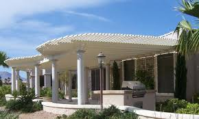 Alumawood Patio Covers Riverside Ca by Alumawood Patio Covers Temecula