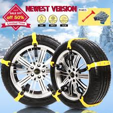 100 Truck Tire Chains For Sale Cheap Best Snow Suv Find Best Snow Suv Deals