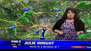 Uh Oh Julie Wright Fox 5 Microphone Blooper. Cuteness Overload ... Billy Lynns Long Halftime Walk 2016 Rotten Tomatoes Before You Go Make Sure Know Nashville Wiki Fandom Powered Todd Young Wikipedia Fox 5 Staff Wttg 3978 Best Sebastian Stan Images On Pinterest Stan Martin Landau Dead Ed Wood Mission Impossible Actor Was 89 Sarah Simmons Fox Dc News Loses Earring During Broadcast Youtube Julie Wright Thejuliewright Twitter The Dtown Crowd Finds A Perch In Harlem New York Times Tucker Barnes Tuckerfox5 Eternal Darkness Bloodlines Originals Fanfiction Billie Holiday