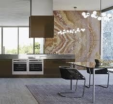 100 Kitchen Design Tips Snaidero USA Design Tips Mix Onetone Cabinets