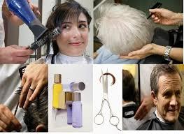 service de coiffure à domicile marseille arcade