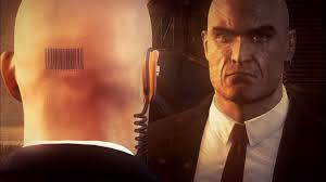Hitman Absolution Benchmarked - NotebookCheck.net Reviews Designcon The Iceman 2012 Review Hitman Absolution Ice Cream Truck Easter Egg Rooster Teeth Youtube Van For Gta San Andreas End Of The Road Purist High Score Death Pwc Kosovo Benchmarked Notebookchecknet Reviews 9to5toys New Gear Reviews And Deals Sonja Morgan Sonjatmorgan Twitter