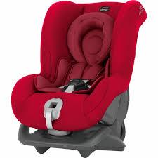 location siege auto découvrez nos produits et tarifs de location de siège auto bébé