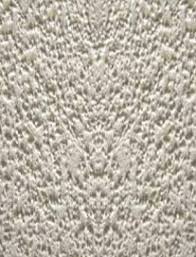 acoustic popcorn ceiling removal services st louis s league painting