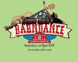 Ronnie Mack's Radio Barndance   Podcast Garden Volunteer At The Barn Dance Sic 2017 Website Summerville Ga Vintage Hand Painted Signs Barrys Filethe Old Dancejpg Wikimedia Commons Eagleoutside Tickets Now Available For Poudre Valley 11th Conted Dementia Trust Charity 17th Of October Abl Ccac Working Together Camino Cowboy Clipart Barn Dance Pencil And In Color Cowboy Graphics For Wwwgraphicsbuzzcom Beijing Pickers Scoil Naisiunta Sliabh A Mhadra
