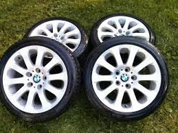 BMW Alloy Rims And Winter Tires - For Sale - YouTube Wheels And Tires What Plus Sizing Is It Does To Your Car Default Category Used Oem Factory 18 Truck Wheel Rims Tires 1 Set Qatar Living Volvo 400serie Rims Lm Without 440002 Used 400 Series Diesel 22 Niche Verona New Aftermarket For Medium Heavy Duty Trucks Michigan Auto Wheel Tire Quality Original Chrome Factory F7239f4827c76c9673b86a_1474bb11aa6017b210e38f359aec1jpeg 20 Vossen Vvs078 195 Direct Fit Alcoa Rimstires 05 08 F350 Dually Offshoreonlycom