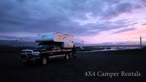 4X4 Camper Rentals In Iceland - YouTube Adventurer Lp Rv Business Welcome To Rentals Usa Inc Wheel Life Blog Archive The Lure Of A Sumrtime Road Trip Michigan All Inclusive Travel Packages For Nascar Events Our Family To Yours Rv And Repairs Home Facebook Js Camper Rental Icelandic Info Indie 3berth Truck Escape Campervans Garrett Sales Cap Sales In Indiana Unique Box Cversion Campers Tiny House Houses Teton Backcountry Reviews Outdoorsy