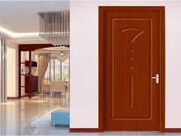 porte de chambre chambre porte de chambre modele porte chambre frais porte