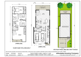Stunning Dual Family House Plans Gallery - Best Idea Home Design ... 66 Unique Collection Of Two Family House Plans Floor And Apartments Family Home Plans Canada Canada Home Designs Best Design Ideas Stesyllabus Modern Pictures Gallery Small Contemporary January Lauren Huyett Interiors It Was A Farmhouse Emejing Decorating Marvelous Narrow Idea Design Surprising Photos Floor Mini St 26 Best Duplex Multiplex Images On Pinterest Private Project Facade Stock Photo