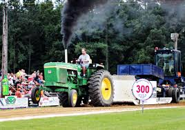 Elizabeth City 300 Regional National Truck And Tractor Pull | Visit ... Truck Tractor Pull Captivates Crowd Local News Santamariatimescom 26 Diesel Trucks Pulling At Ts Performance Outlaw Pull Friday Qual Tractor Westmoreland Fair East Coast Pullers Llc Wright County July 24th 28th Watson Michigan Nationals Intertional Speedway 1970 Chevrolet K35 Pulling Top Notch Vehicles Pas5 Power The Adventures Of Alex Walsh Fail 2 Youtube Ford Pulling Truck Gas V10 For Fs2017 Farming Simulator 2017 Mod Two Nights Excitement The Newton