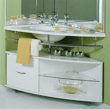 modern bathroom design trends in storage furniture 15 space