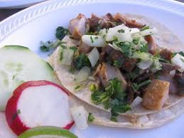 Lengua   Taco Trucks In Columbus Ohio Mariscos El Paisa Life Food Express Home Facebook Taco Truck Roadfood Trucks In Columbus Ohio Where To Find Great Authentic Mexican Restaurants Of The Fest Pinterest The Ten Best Street Tacos Denver East Side And West Westword Taco Truck Burrito Archdsgn Tasty Side To Life Obsession Images Collection Of Burrito Taqueria Review Gourmet Nbpt Yep Downrivers Only Taco 10 For Everyday Poes Pig Out Lengua S On The Go Fairfield County Foodie El Tuzo