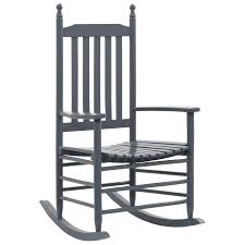 Rocking Chair With Curved Seat Grey Wood Chair Adult Lunch ... Whosale Rocking Chairs Living Room Fniture Set Of 2 Wood Chair Porch Rocker Indoor Outdoor Hcom Traditional Slat For Patio White Modern Interesting Large With Cushion Festnight Stille Scdinavian Designs Lovely For Nursery Home Antique Box Tv In Living Room Of Wooden House With Rattan Rocking Wooden Chair Next To Table Interior Make Outside Ideas Regarding Deck Garden Backyard