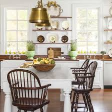 Our All Time Favorite Kitchen 70 Best Kitchen Ideas Decor And Decorating Ideas For