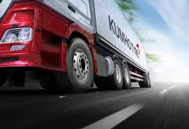 New Commercial Vehicle Tyres Launched At Solutrans 2017 - Kumho Tyres Kumho Road Venture Mt Kl71 Sullivan Tire Auto Service At51p265 75r16 All Terrain Kumho Road Venture Tires Ecsta Ps31 2055515 Ecsta Ps91 Ultra High Performance Summer 265 70r16 Truck 75r16 Flordelamarfilm Solus Kh17 13570 R15 70t Tyreguruie Buyer Coupon Codes Kumho Kohls Coupons July 2018 Mt51 Planetisuzoocom Isuzu Suv Club View Topic Or Hankook Archives Of Past Exhibits Co Inc Marklines Kma03 Canada