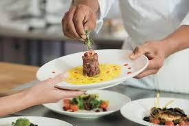 cours cuisine dunkerque cours de cuisine dijon atelier des chefs atelier