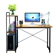 100 cpu holder under desk malaysia black wooden stand up