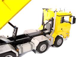 M_Longer's LEGO® Creations: MAN TGS 8x4 Dump Truck With Trailer Garbage Truck Lego Classic Legocom Us City Truck 60118 Ebay Lego Technic 42078 Mack Anthem Test Rc Mod Images Racingbrick Totobricks Classic 10704 How To Build A Ideas Product Front Loader Its Not Enlighten 11 Set Review Juniors Bed 9 City Itructions For 60017 Flatbed Building 4659 Duplo Search Results Shop Set For Sale Online Brick Marketplace