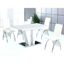 Dining Table And Chairs Sale Stunning Kitchen Sets For Breathtaking White Room Set