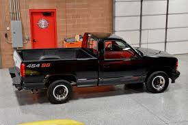Chevrolet Ss 454 Truck For Sale | Khosh New Chevy Ss Truck Lovely 1990 454 For Sale Ebay Find Bethlehem All 2017 Chevrolet Ss Vehicles 2003 Silverado Clone Carbon Copy Truckin Magazine For Pickup Stock 826 Youtube 1977 Atl 1993 C1500 Sebewaing 1998 S10 Nationwide Autotrader Marceline Ma 1994 Hondatech Honda Forum Discussion Appglecturas Images For Sale Chevrolet 1500 Only 134k Miles Stk 11798w