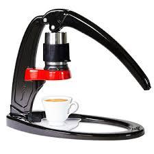 Best Manual Espresso Machines Reviews