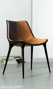 Cheap Leather Parsons Chairs by Great Dining Chairs Great Dining Room Design Lovely Parsons Chairs