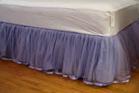 Bed Skirts Queen Walmart by Bed Ruffle For Daybed Home Beds Decoration