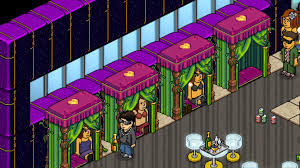 Sulake 15 Years Of Habbo Hotel