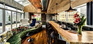 Breslin Bar Dining Room New York City by Best Bars Near Empire State Building New York City Urbandaddy