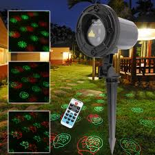 Firefly Laser Lamp Uk by Outdoor Laser Lighting Outdoor Laser Lighting Suppliers And