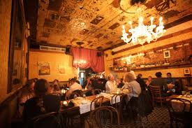 Bed Stuy Restaurants by 19 Most Romantic Restaurants In Nyc
