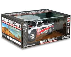 HPI Mini-Trophy Flux 1/12 Scale RTR Brushless Electric 4WD Desert ... Electric Mini Trophy Truck Slips Wwwmiifotoscom Pics Of Your Hpi Mini Trophy Desert Truck Page 4 Rcshortcourse 990 Eventaction Photos From Wyoming Showroom Hpi 99961 Hpi Quincey Rc Driver Editors Build 3 Different Trucks Minitrophy 112 Scale Rtr 4wd Desert Wivan High Score Bmw X6 Photo Image Gallery Cooper Countryman All4 Racing Dakar Rally Car First Drive Stadium Super Are Like And They All New Release Date 2019 20