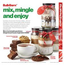 Bulk Barn (ON & West) Flyer November 18 To December 1 Bulk Barn Canada Flyers This Opens Today Sootodaycom No Trash Project Flyer Apr 20 To May 3 7579 Boul Newman Lasalle Qc 850 Mckeown Ave North Bay On 31 Reviews Grocery 8069 104 Street Nw Edmton 5445 Rue Des Jockeys Montral Most Convient Store For Baking Ingredients Gluten Jaytech Plumbing Guelph Plumber 2243 Rolandtherrien Longueuil