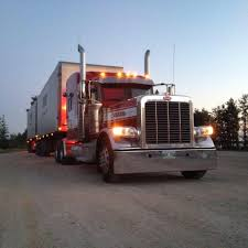 EBD Enterprises Inc. - Home | Facebook 2017 Top 20 Best Fleets To Drive For Progressive Truck Driving School Havelaar Canada Bison The Worlds Photos Of Canada And Trucking Flickr Hive Mind Pictures From Us 30 Updated 322018 Peterbilt 579 Transport Skin Mod 1 American Tca Carriersedge Release 2016 Listing To Winnipeg Manitoba Rays 2018 Page 2 Country Wide Expres Inc Concept Car The Week General Motors 1964 Design News Britton Supporting Military Youtube Truck Logo Long Haul Truckers Pinterest Pennsylvania Semi Parked
