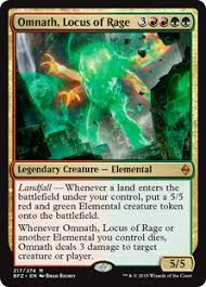 budget commander purphoros god of the forge 53