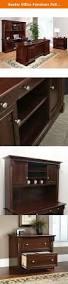 Sauder L Shaped Desk Salt Oak by Furnitures Sauder L Shaped Desk Sauder Corner Tv Stand Sauder