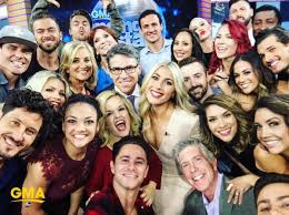 Cast Of Halloween by 25 Best Dwts Pros Ideas On Pinterest Dancing With The Stars