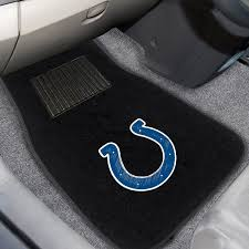 Buy > FanMats® 10299 - Indianapolis Colts Logo On Embroidered Floor ... Amazoncom Motortrend Flextough Rubber Floor Mats Liners Mega Bdk Real Heavyduty Metallic For Car Suv And Truck All Realtree Mint Front Camo John Deere Heavy Duty Vinyl 31 In X 18 Mat0326r01 Fitted Mat Set Frontrear 42018 Chevrolet Unique Laser Cut The Ignite Show Queen Caridcom Exclusive Truck Floor Mats Fits Mercedes Actros Mp3 Bm 0934 40 Images Collection Home Fniture 70901 1st Row Black 35 Ford Tp3z Ozdereinfo Weather Mt713 3piece Or
