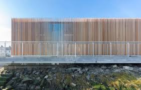 100 Boathouse Architecture OSTICKWILLIAMS On Twitter Check Out Our QueensUBelfast
