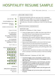 Front Office Manager Resume Format – Topgamers.xyz Dental Office Manager Resume Sample Front Objective Samples And Templates Visualcv 7 Dental Office Manager Job Description Business Medical Velvet Jobs Best Example Livecareer Tips Genius Hotel Desk Cv It Director Examples Jscribes By Real People Assistant Complete Guide 20