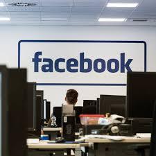 Facebook Mitarbeiter Hörten Beim Messenger Mit Manager Magazin
