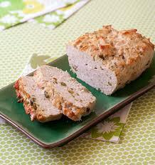 pate de dinde recettes terrine de dinde aux pistaches les meilleures recettes de